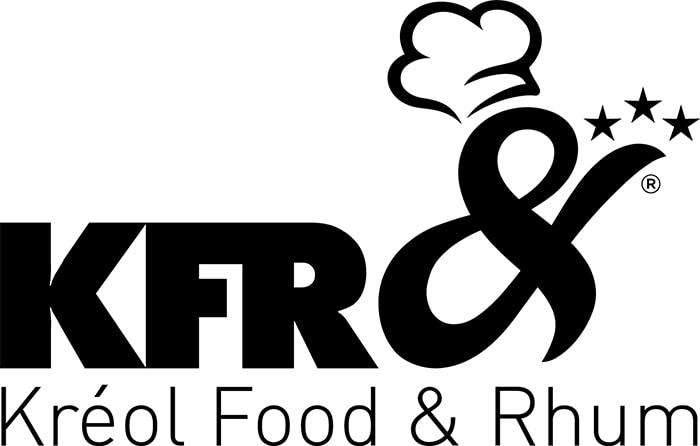 Kréol Food & Rhum